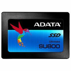 SSD ADATA 1TB SU800 SATA 3D Nand