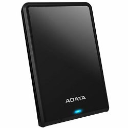 Vanjski tvrdi disk  HV620S Slim 2TB USB 3.2 Black