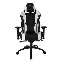Gaming stolica UVI CHAIR SPORT XL WHITE