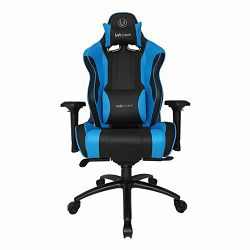 Gaming stolica UVI CHAIR SPORT XL BLUE