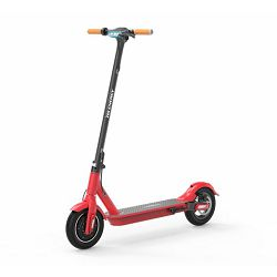 MS ENERGY e-romobil NEUTRON n3 Red