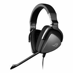 Slušalice ASUS ROG Delta Core
