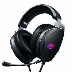 Slušalice ASUS ROG THETA 7.1