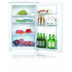 VIVAX HOME hladnjak TTL-112 - u razini plohe