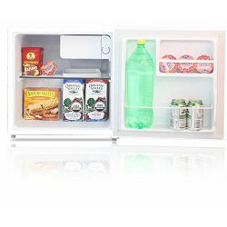 VIVAX HOME hladnjak MF-45 mini bar