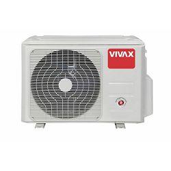 VIVAX COOL, klima ur.multi, ACP-18COFM50AERI R32, vanjska