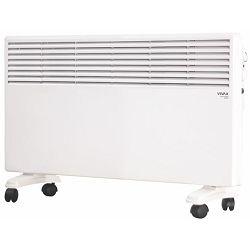 VIVAX HOME panelna grijalica PH-2501