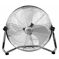 VIVAX HOME ventilator podni FF-100M