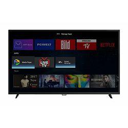 VIVAX IMAGO LED TV-49S60T2S2SM