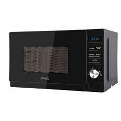 VIVAX HOME mikrovalna pećnica MWO-2070BL