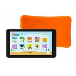 VIVAX tablet TPC-705 Kids