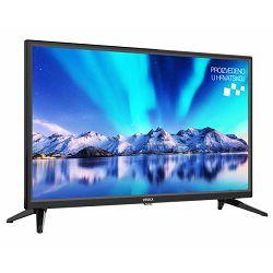 VIVAX IMAGO LED TV-24LE113T2S2_EU