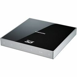 SAMSUNG blue-ray player BD-D7000/EN