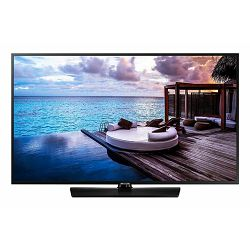 SAMSUNG LED TV 65HJ690, UHD, DVB-T2/S2/C, SMART, HOTEL MODE