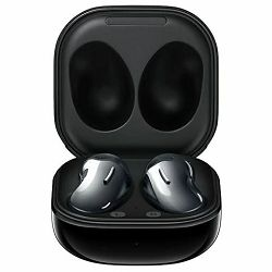 MOB DOD Samsung Slušalice Galaxy Buds Live Black