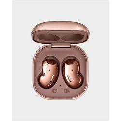 MOB DOD Samsung Slušalice Galaxy Buds Live Bronze
