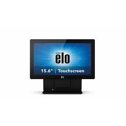 "POS PC ELO E2 15"" iTouch SSD WIN10 IoT enterprise"