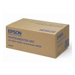 Photoconductor Epson S051099 EPL6200 20K