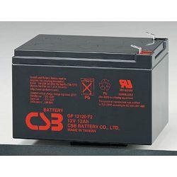 CSB baterija opće namjene GP12120 (F2)