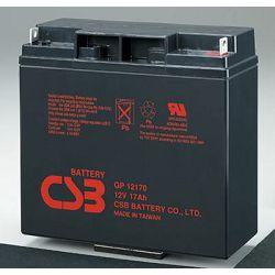 CSB baterija  opće namjene GP12170 (B1)