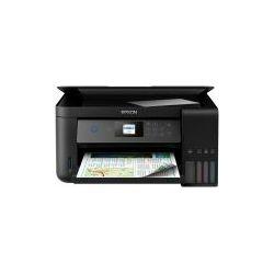 Printer EPSON ECOTANK ITS L4160