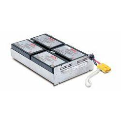 APC baterija RBC24