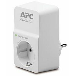 APC prenaponska zaštita PM1W-GR