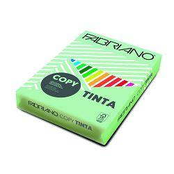 Papir Fabriano copy A4/160g acquamarin 250L 61216021