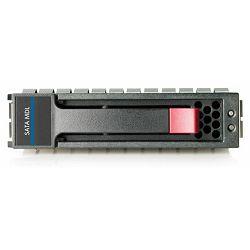 "SRV DOD HPE HDD 2,5"" SATA 1TB 7.2K 6G Gen9/Gen10"