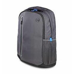 DELL ruksak za prijenosno računalo Urban Backpack 15, 460-BCBC