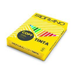 Papir Fabriano copy A3/160g giallo 125L 60216042