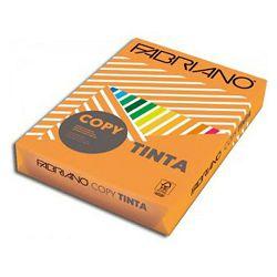 Papir Fabriano copy A3/160g arancio 125L 60416042