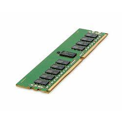 HP 32GB 2Rx4 PC4-2133P-R Kit