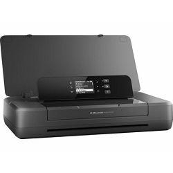 PRN INK HP OJ 202 Mobile Printer