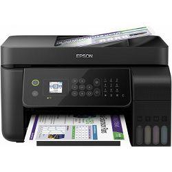 Pisač EPSON ECOTANK L5190