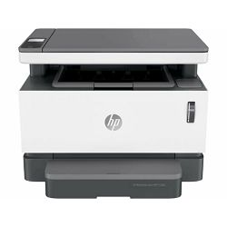 PRN HP Neverstop Laser 1200n Printer 5HG87A