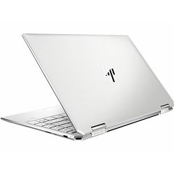 HP prijenosno računalo Spectre x360 13-aw0001nn, 1X2A8EA