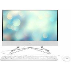 PC AiO HP 22-df0003ny, 1A9H2EA