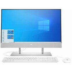 PC AiO HP 24-dp0002ny, 1A9H6EA