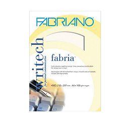 Kuverta Fabriano writech fabria 120g brizzato 25/1 51112204