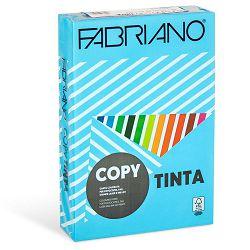 Papir Fabriano copy A4/80g cielo 500L 68821297