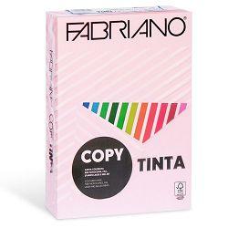 Papir Fabriano copy A4/80g cipria 500L 66021297