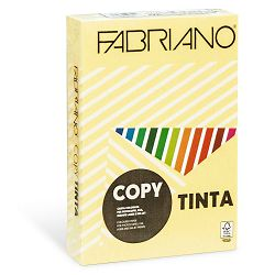 Papir Fabriano copy A4/80g onice 500L 66221297