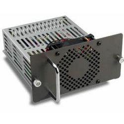 D-Link napajanje za media konvertere DMC-1001