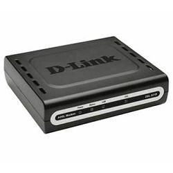 D-Link modem xDSL DSL-321B/EU (AnnexB)