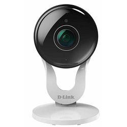 D-Link IP mrežna kamera za video nadzor DCS-8300LH