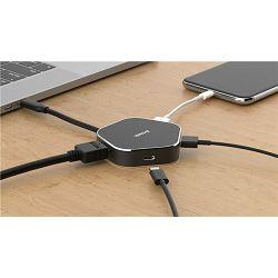 D-Link USB-C Hub sa HDMI, DUB-M420
