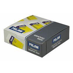 Gumica MILAN 6024 Graphic P24/600