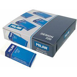 Gumica MILAN 320 Design P20/500