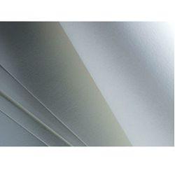 Papir Fabriano accademia 200g 1.5x10m - rola - 50815200